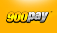 900-pay