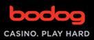 Bodog-logo