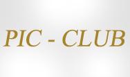 pic-club