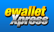 wallet-express