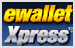 ewalet-express