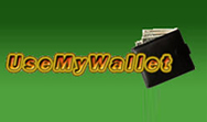 use-my-wallet